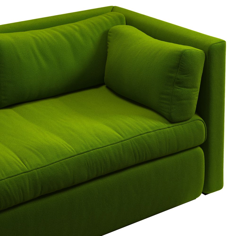 https://res.cloudinary.com/clippings/image/upload/t_big/dpr_auto,f_auto,w_auto/v2/products/hackney-3-seater-sofa-fabric-group-4-hay-clippings-11240034.jpg