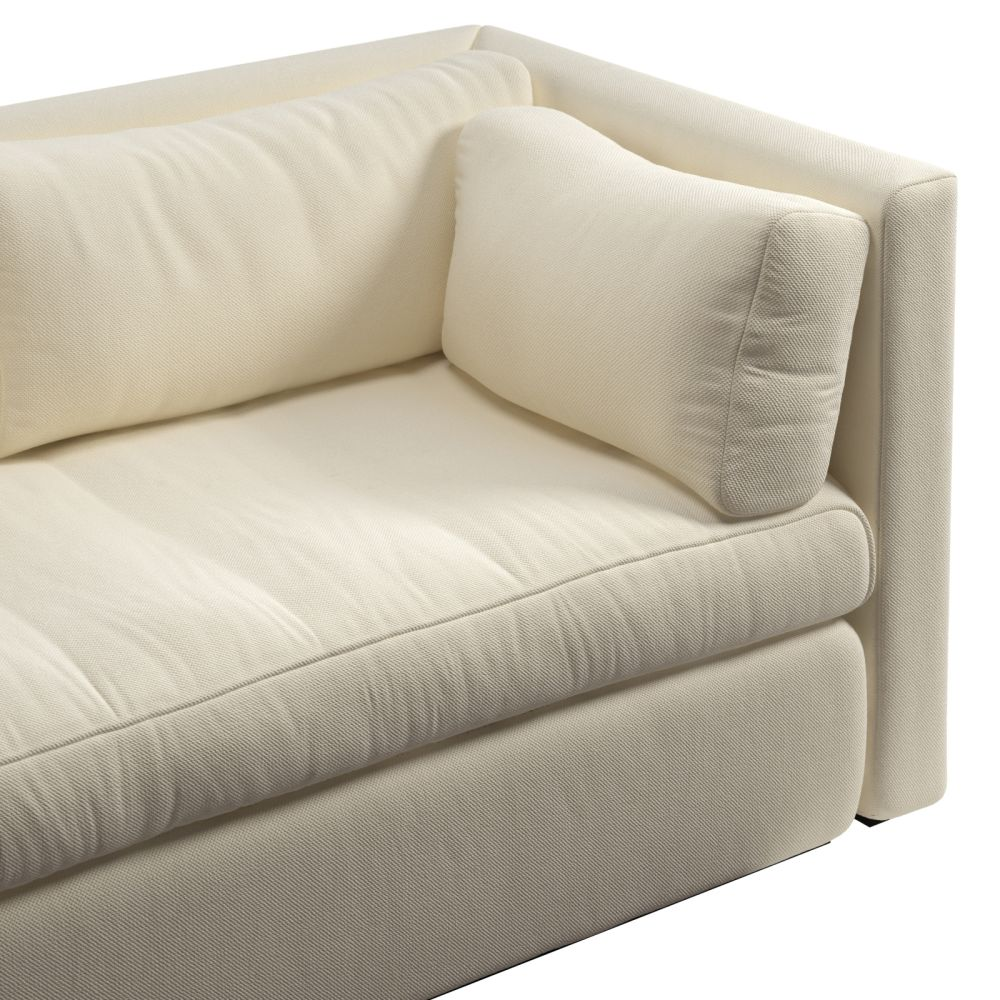https://res.cloudinary.com/clippings/image/upload/t_big/dpr_auto,f_auto,w_auto/v2/products/hackney-3-seater-sofa-fabric-group-4-hay-clippings-11240036.jpg