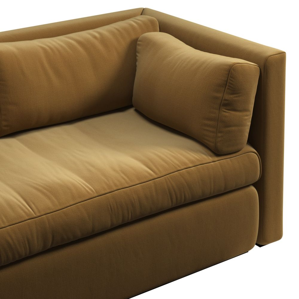 https://res.cloudinary.com/clippings/image/upload/t_big/dpr_auto,f_auto,w_auto/v2/products/hackney-3-seater-sofa-fabric-group-4-hay-clippings-11240038.jpg