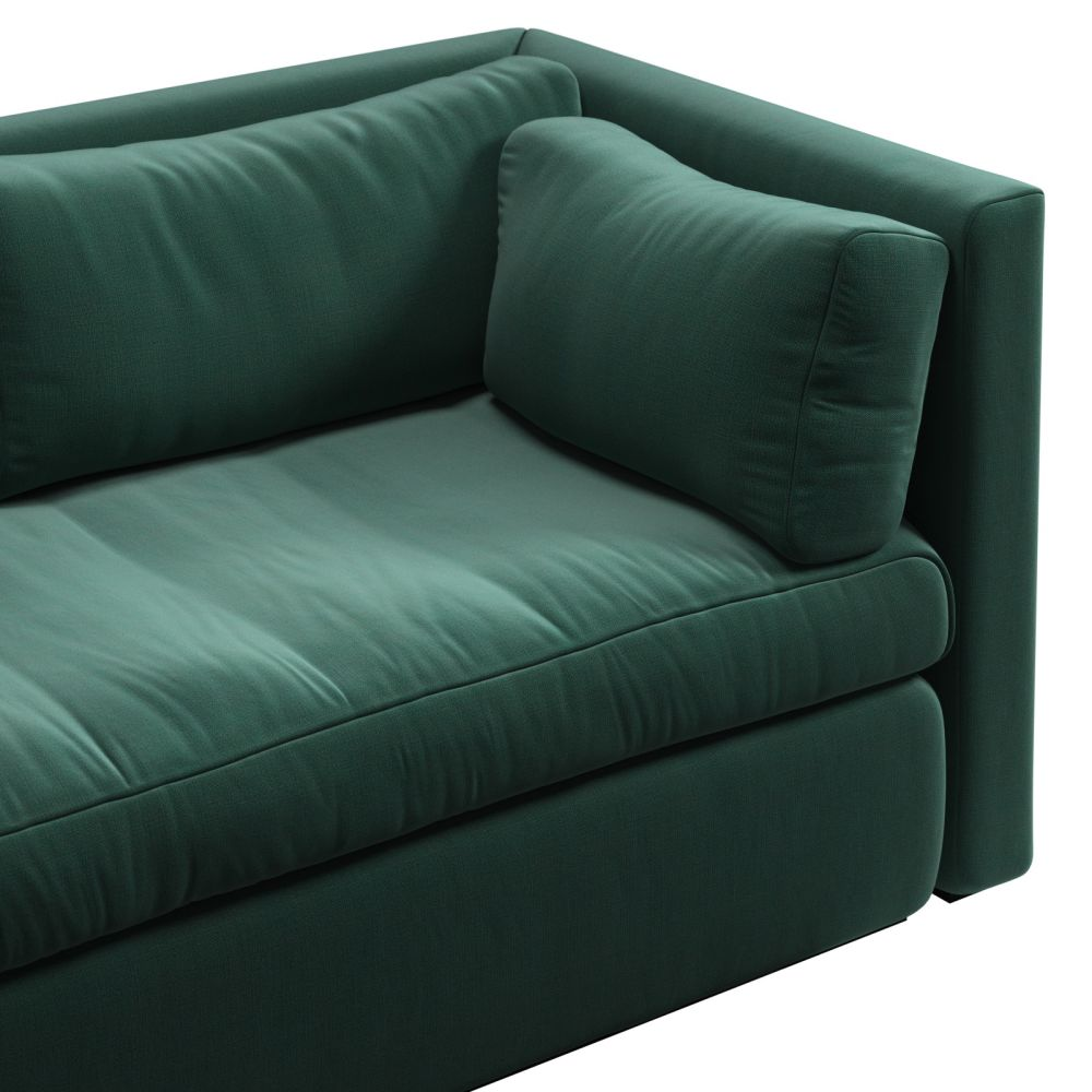https://res.cloudinary.com/clippings/image/upload/t_big/dpr_auto,f_auto,w_auto/v2/products/hackney-3-seater-sofa-fabric-group-4-hay-clippings-11240039.jpg