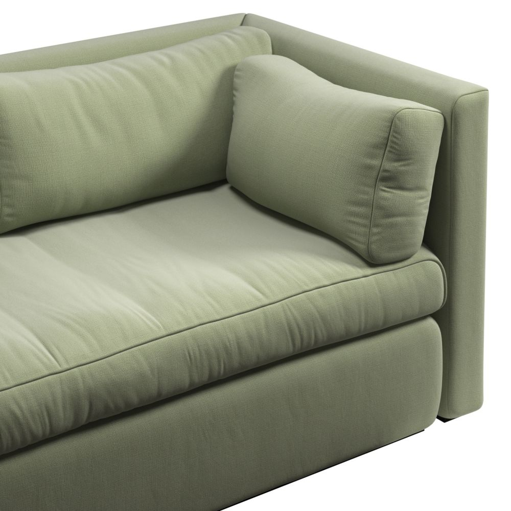 https://res.cloudinary.com/clippings/image/upload/t_big/dpr_auto,f_auto,w_auto/v2/products/hackney-3-seater-sofa-fabric-group-4-hay-clippings-11240040.jpg