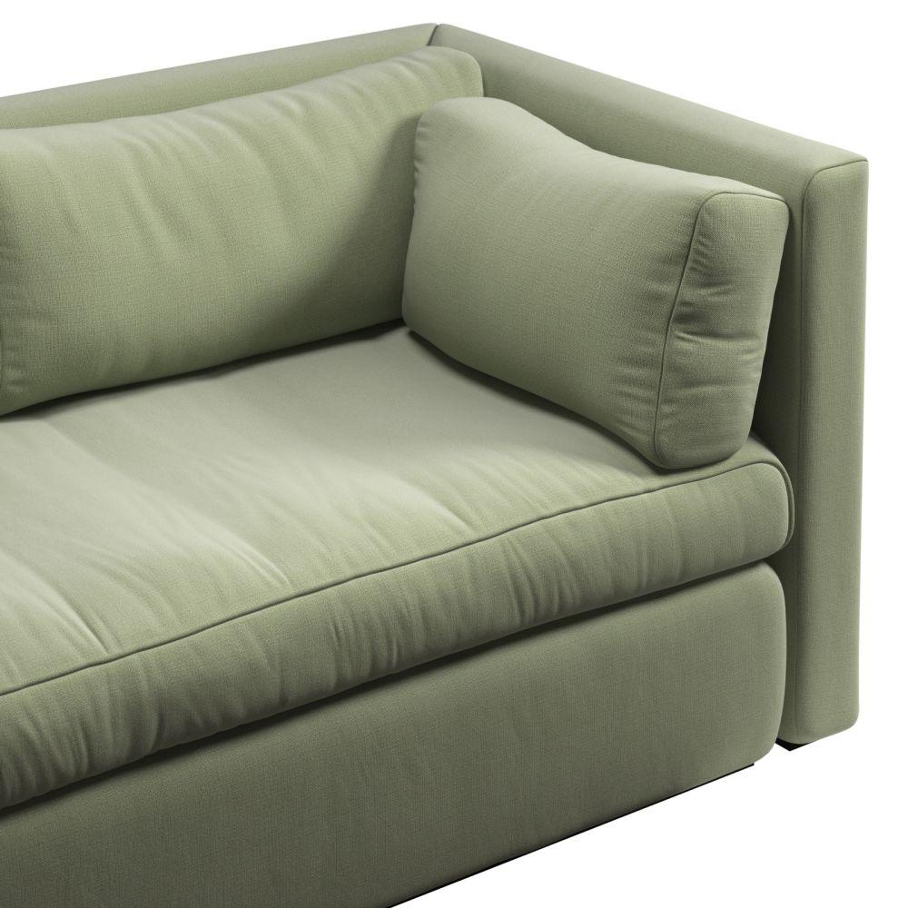 Groovy Shop Hackney 3 Seater Sofa Forskolin Free Trial Chair Design Images Forskolin Free Trialorg