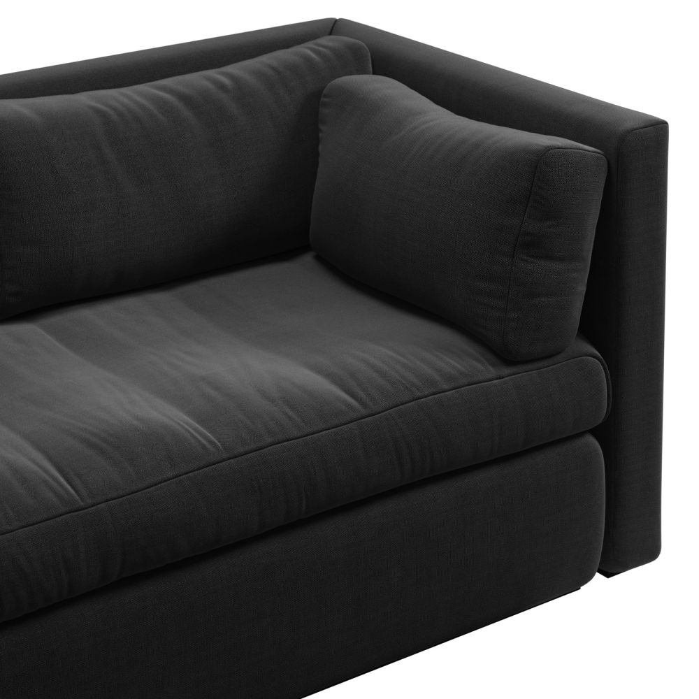 https://res.cloudinary.com/clippings/image/upload/t_big/dpr_auto,f_auto,w_auto/v2/products/hackney-3-seater-sofa-fabric-group-4-hay-clippings-11240043.jpg