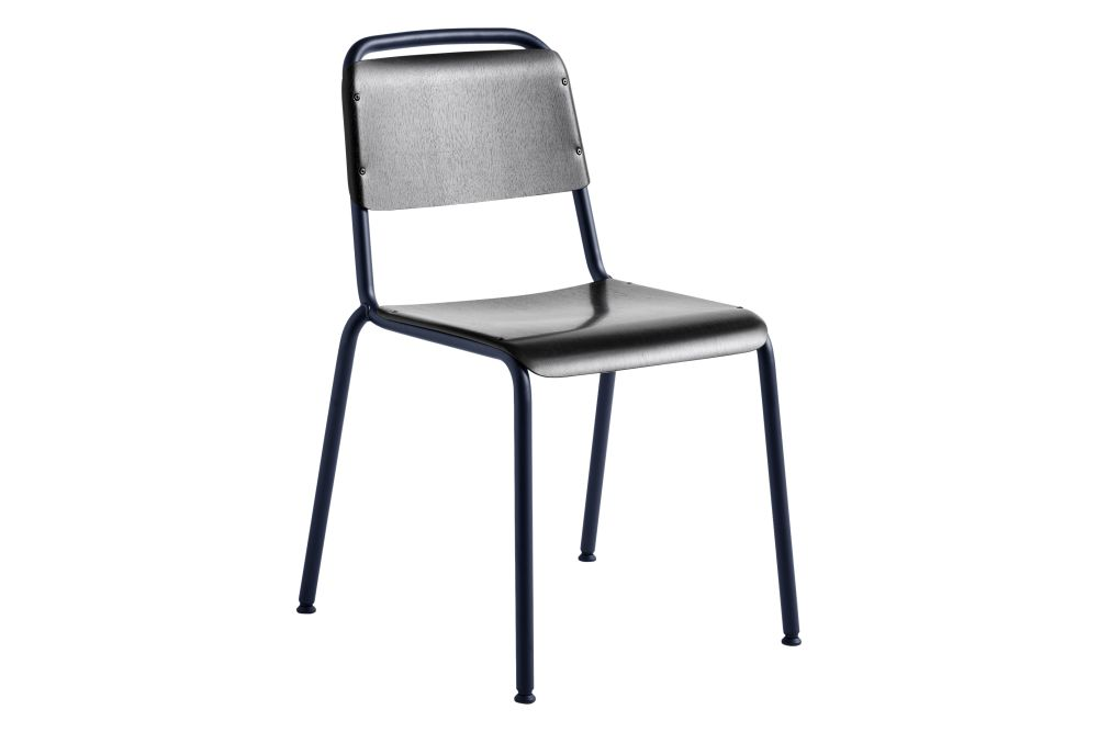 https://res.cloudinary.com/clippings/image/upload/t_big/dpr_auto,f_auto,w_auto/v2/products/halftime-colour-dining-chair-set-of-16-wood-black-oak-metal-black-blue-hay-cobe-hay-clippings-11310750.jpg