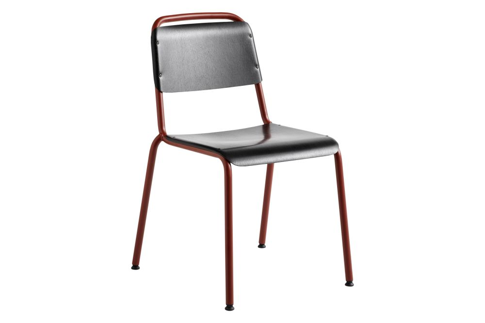 https://res.cloudinary.com/clippings/image/upload/t_big/dpr_auto,f_auto,w_auto/v2/products/halftime-colour-dining-chair-set-of-16-wood-black-oak-metal-tile-red-hay-cobe-hay-clippings-11310752.jpg