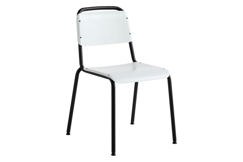 https://res.cloudinary.com/clippings/image/upload/t_big/dpr_auto,f_auto,w_auto/v2/products/halftime-colour-dining-chair-set-of-16-wood-ice-grey-oak-metal-black-hay-cobe-hay-clippings-11310758.jpg