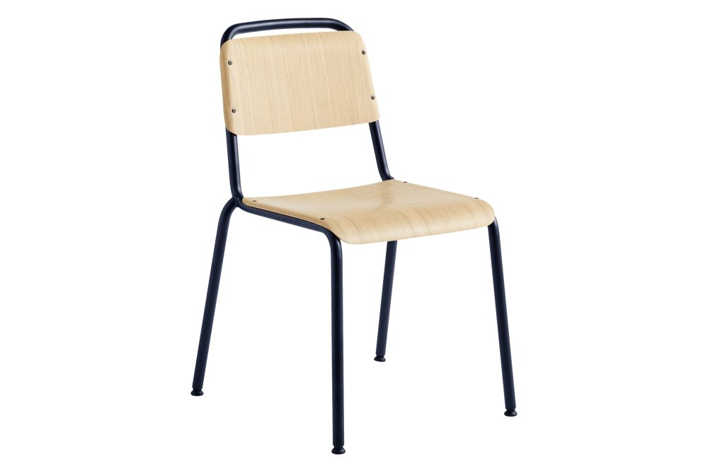 https://res.cloudinary.com/clippings/image/upload/t_big/dpr_auto,f_auto,w_auto/v2/products/halftime-colour-dining-chair-set-of-16-wood-matt-oak-metal-black-blue-hay-cobe-hay-clippings-11310760.jpg