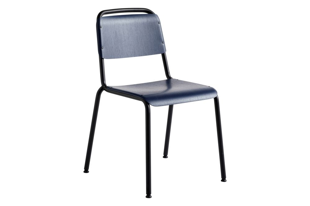 https://res.cloudinary.com/clippings/image/upload/t_big/dpr_auto,f_auto,w_auto/v2/products/halftime-colour-dining-chair-set-of-16-wood-steel-blue-oak-metal-black-hay-cobe-hay-clippings-11310766.jpg
