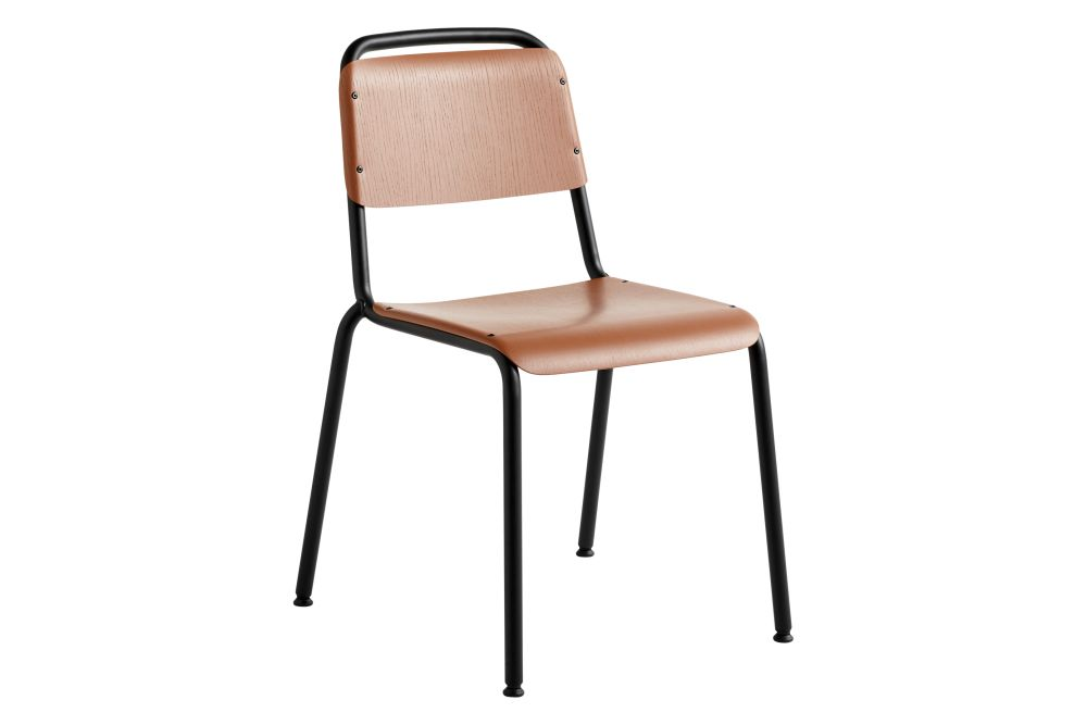 https://res.cloudinary.com/clippings/image/upload/t_big/dpr_auto,f_auto,w_auto/v2/products/halftime-colour-dining-chair-set-of-16-wood-terracotta-red-oak-metal-black-hay-cobe-hay-clippings-11310767.jpg