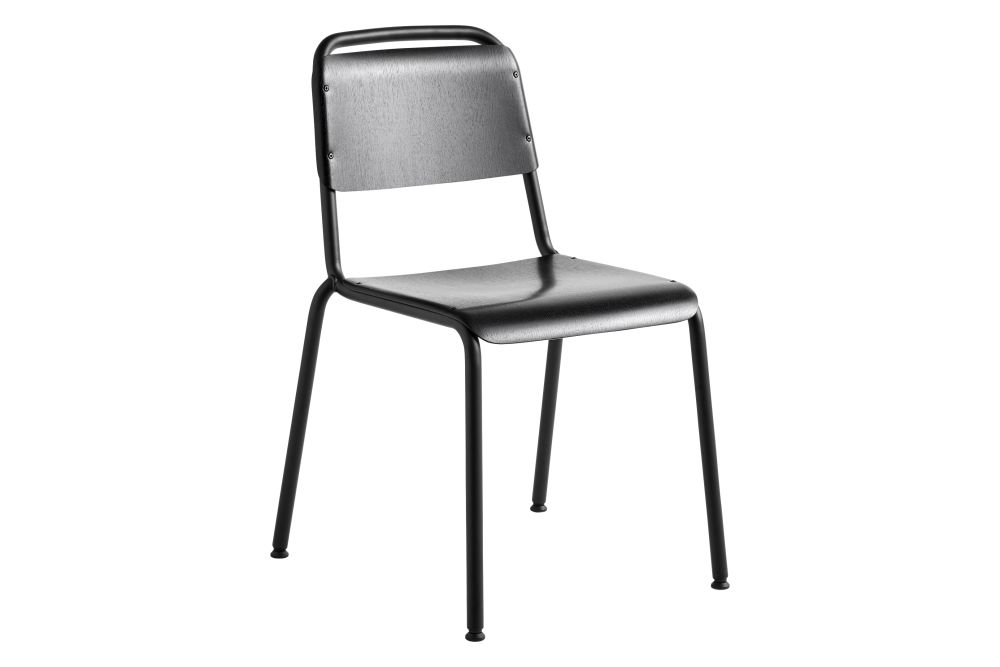 https://res.cloudinary.com/clippings/image/upload/t_big/dpr_auto,f_auto,w_auto/v2/products/halftime-dining-chair-metal-black-wood-black-oak-hay-cobe-hay-clippings-11300490.jpg