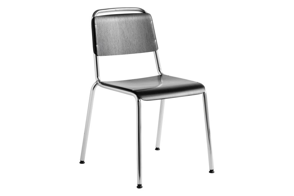 https://res.cloudinary.com/clippings/image/upload/t_big/dpr_auto,f_auto,w_auto/v2/products/halftime-dining-chair-metal-chromed-steel-wood-black-oak-hay-cobe-hay-clippings-11300485.jpg