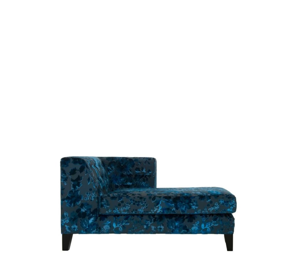 https://res.cloudinary.com/clippings/image/upload/t_big/dpr_auto,f_auto,w_auto/v2/products/hall-right-daybed-barcellona-blu-29-right-driade-rodolfo-dordoni-clippings-9585881.jpg