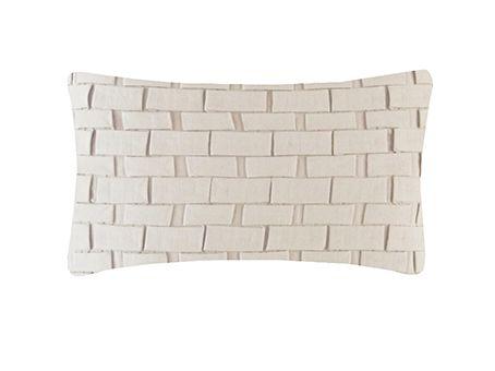 Gunmetal,Nitin Goyal London,Cushions,beige,cushion,furniture,linens,pillow,rectangle,textile,throw pillow