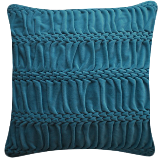 https://res.cloudinary.com/clippings/image/upload/t_big/dpr_auto,f_auto,w_auto/v2/products/hand-stitched-striped-wave-signature-cushion-teal-nitin-goyal-london-nitin-goyal-london-clippings-1353851.png