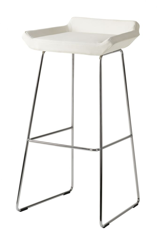 Main Line Flax Newbury,Swedese,Stools,bar stool,end table,furniture,outdoor table,stool,table