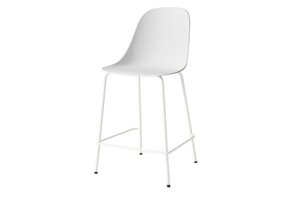 https://res.cloudinary.com/clippings/image/upload/t_big/dpr_auto,f_auto,w_auto/v2/products/harbour-side-counter-chair-plastic-light-grey-metal-light-grey-menu-norm-architects-clippings-11319361.jpg