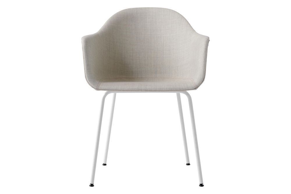 https://res.cloudinary.com/clippings/image/upload/t_big/dpr_auto,f_auto,w_auto/v2/products/harbour-upholstered-chair-light-grey-price-category-1-new-menu-norm-architects-clippings-11413040.jpg