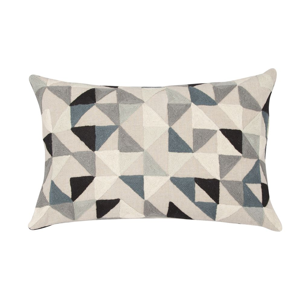 https://res.cloudinary.com/clippings/image/upload/t_big/dpr_auto,f_auto,w_auto/v2/products/harlequin-rectangular-linen-cushion-grey-niki-jones-niki-jones-clippings-1384681.jpg