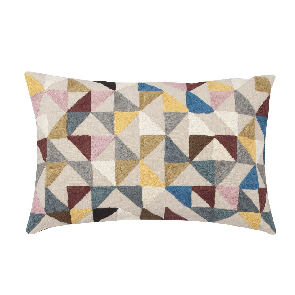 https://res.cloudinary.com/clippings/image/upload/t_big/dpr_auto,f_auto,w_auto/v2/products/harlequin-rectangular-linen-cushion-multicoloured-niki-jones-niki-jones-clippings-1384701.jpg