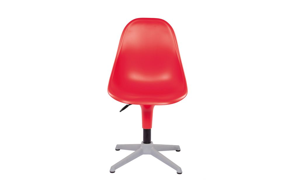 https://res.cloudinary.com/clippings/image/upload/t_big/dpr_auto,f_auto,w_auto/v2/products/harmony-bp-swivel-chair-set-of-6-06-red-gaber-eurolinea-clippings-11147486.jpg