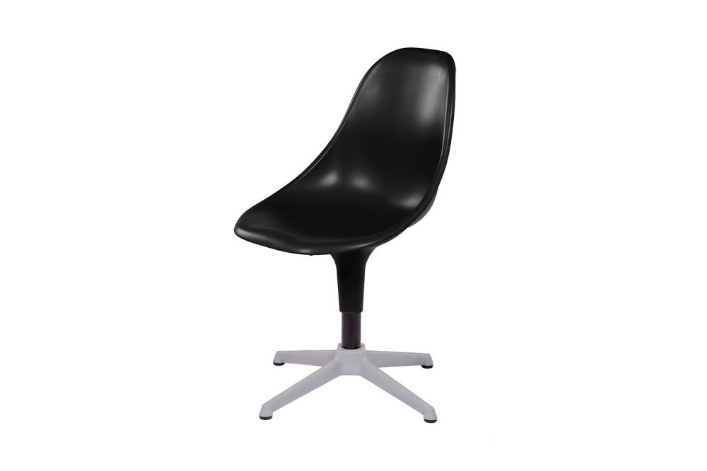 https://res.cloudinary.com/clippings/image/upload/t_big/dpr_auto,f_auto,w_auto/v2/products/harmony-bp-swivel-chair-set-of-6-10-nero-gaber-eurolinea-clippings-11147489.jpg
