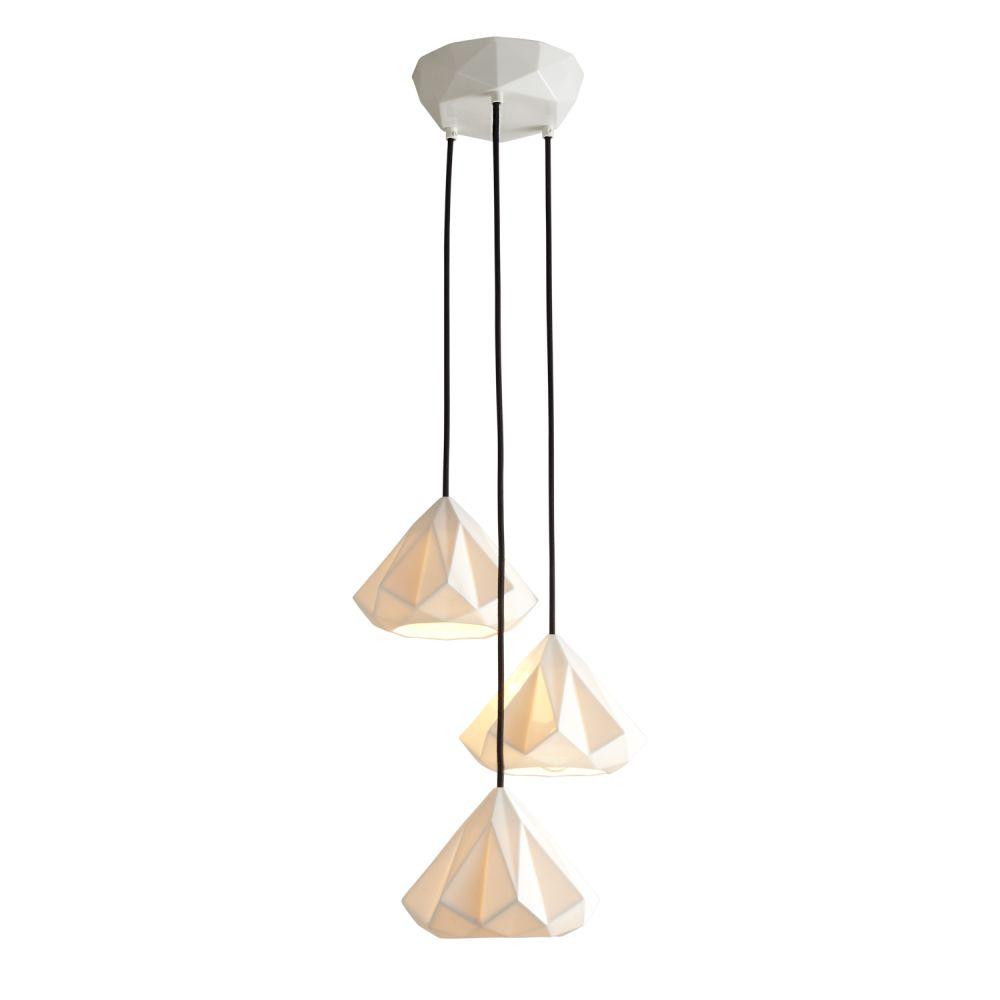 Original BTC,Pendant Lights,beige,ceiling,ceiling fixture,lamp,light fixture,lighting
