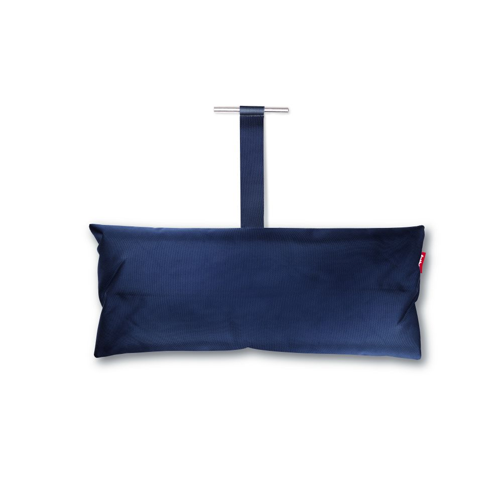 https://res.cloudinary.com/clippings/image/upload/t_big/dpr_auto,f_auto,w_auto/v2/products/headdemock-pillow-dark-blue-fatboy-clippings-1629451.jpg