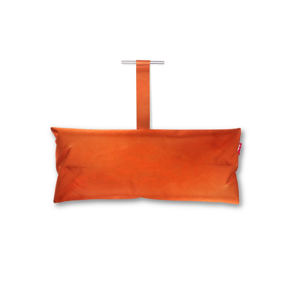 https://res.cloudinary.com/clippings/image/upload/t_big/dpr_auto,f_auto,w_auto/v2/products/headdemock-pillow-orange-fatboy-clippings-1629591.jpg