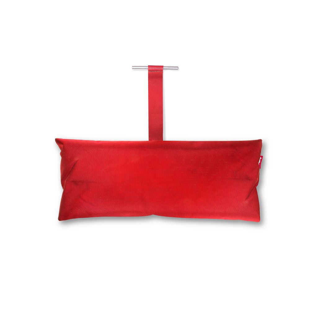 https://res.cloudinary.com/clippings/image/upload/t_big/dpr_auto,f_auto,w_auto/v2/products/headdemock-pillow-red-fatboy-clippings-1629501.jpg