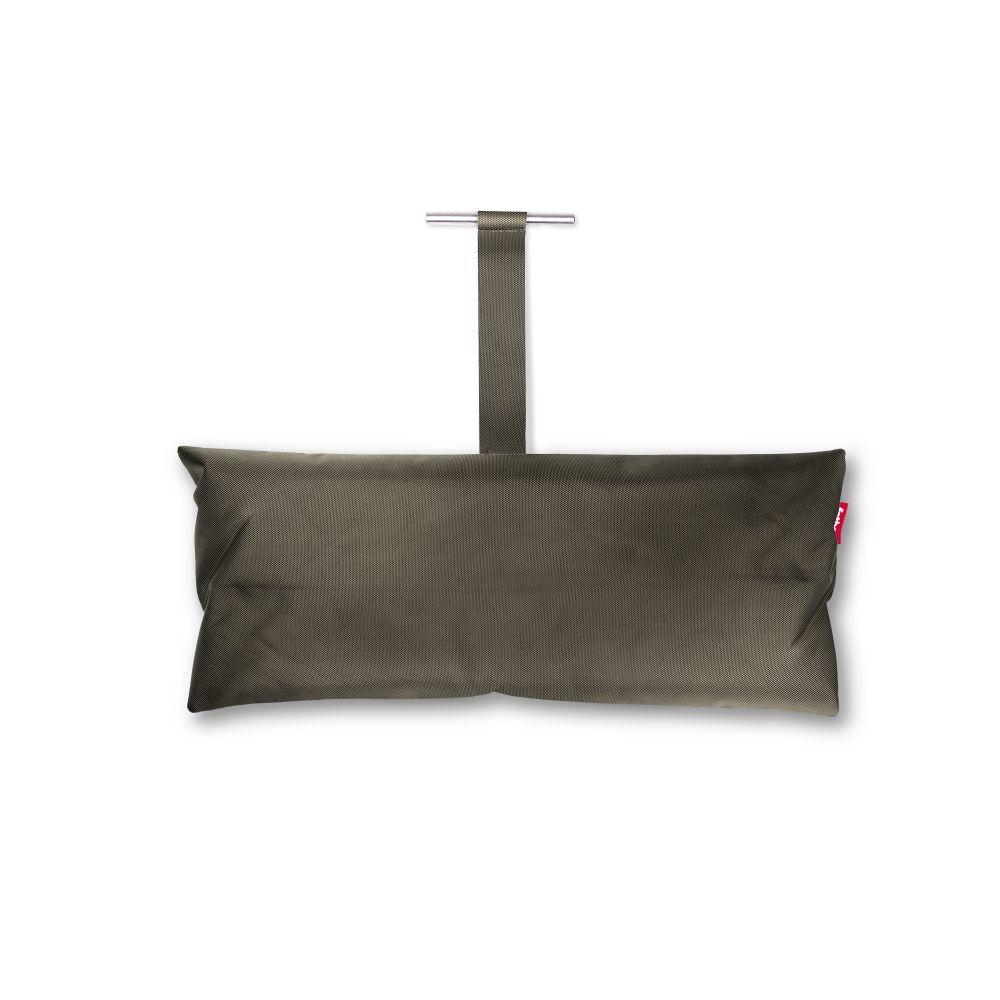 https://res.cloudinary.com/clippings/image/upload/t_big/dpr_auto,f_auto,w_auto/v2/products/headdemock-pillow-taupe-fatboy-clippings-1629521.jpg