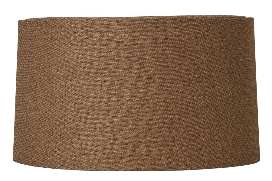 https://res.cloudinary.com/clippings/image/upload/t_big/dpr_auto,f_auto,w_auto/v2/products/hebe-lamp-shade-short-fabric-curry-ferm-living-clippings-11344369.jpg