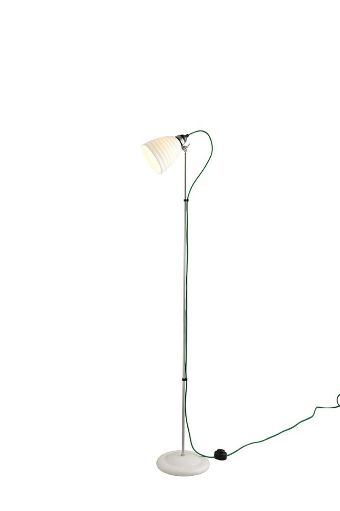 https://res.cloudinary.com/clippings/image/upload/t_big/dpr_auto,f_auto,w_auto/v2/products/hector-bibendum-floor-lamp-original-btc-clippings-1633621.jpg
