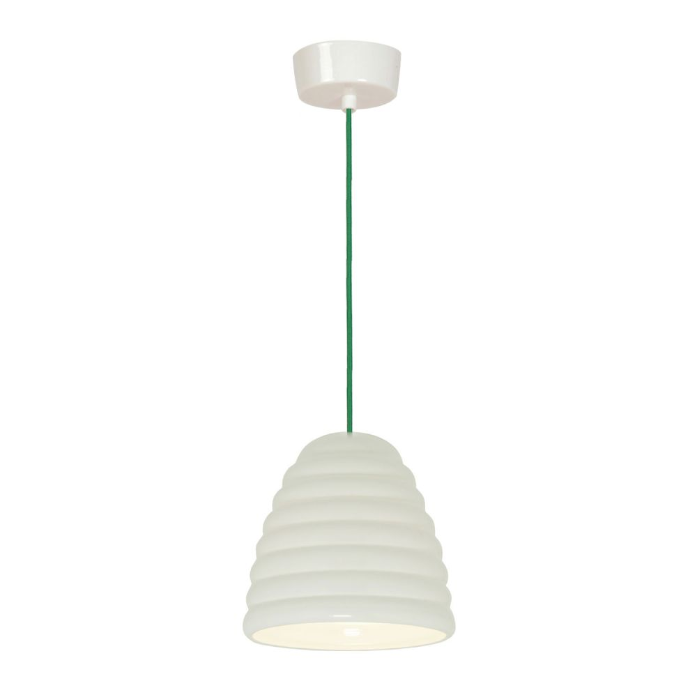https://res.cloudinary.com/clippings/image/upload/t_big/dpr_auto,f_auto,w_auto/v2/products/hector-bibendum-pendant-light-natural-white-green-cable-medium-original-btc-clippings-1611291.jpg
