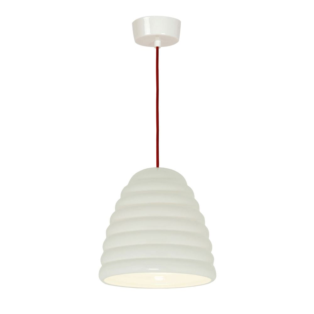 https://res.cloudinary.com/clippings/image/upload/t_big/dpr_auto,f_auto,w_auto/v2/products/hector-bibendum-pendant-light-natural-white-red-cable-large-original-btc-clippings-1612101.jpg