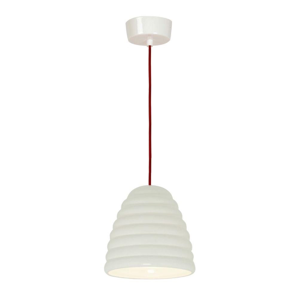 https://res.cloudinary.com/clippings/image/upload/t_big/dpr_auto,f_auto,w_auto/v2/products/hector-bibendum-pendant-light-natural-white-red-cable-medium-original-btc-clippings-1612111.jpg