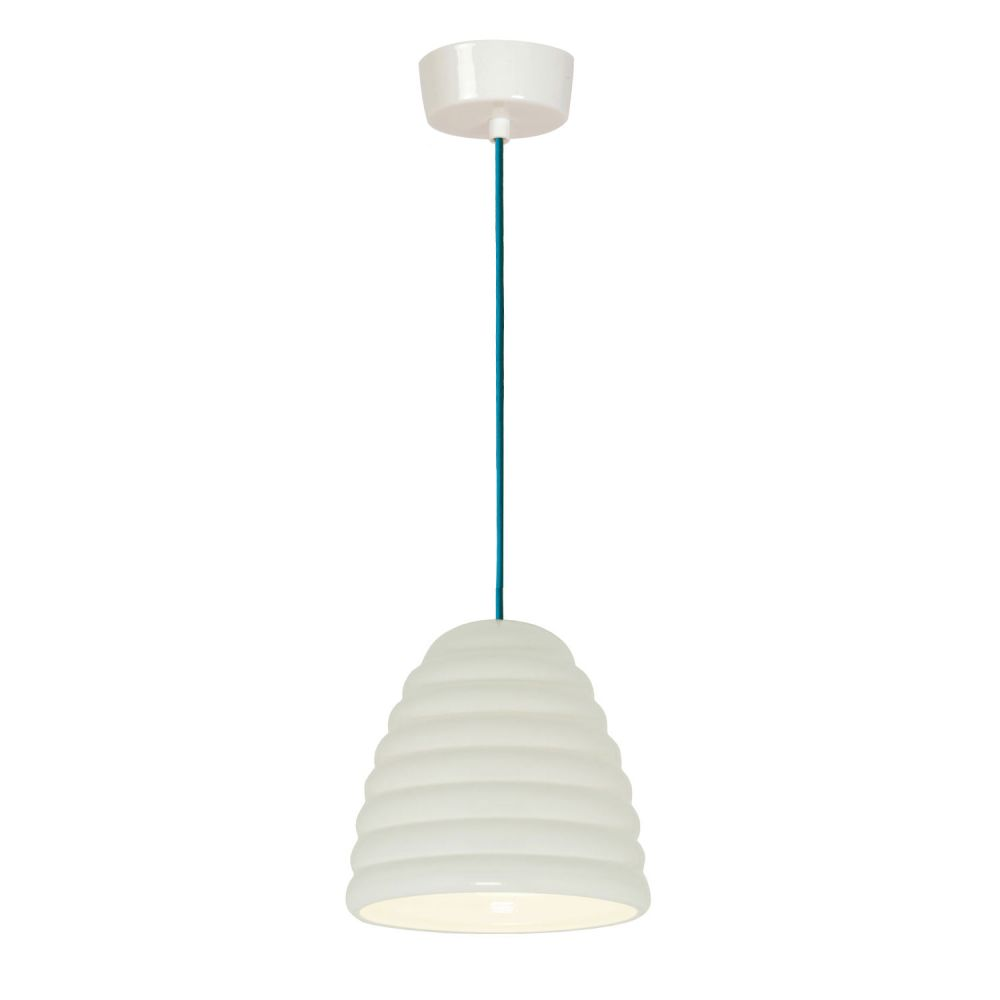 https://res.cloudinary.com/clippings/image/upload/t_big/dpr_auto,f_auto,w_auto/v2/products/hector-bibendum-pendant-light-natural-white-turquoise-cable-medium-original-btc-clippings-1612071.jpg