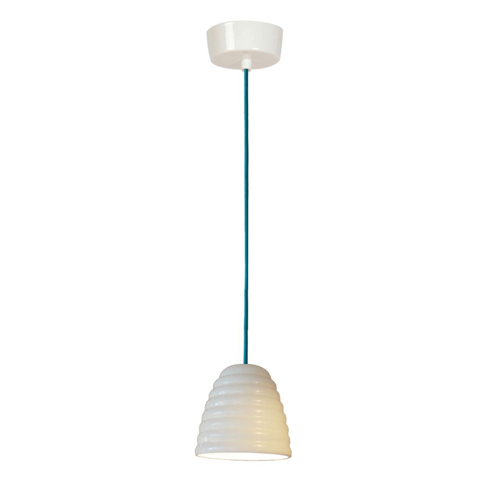 https://res.cloudinary.com/clippings/image/upload/t_big/dpr_auto,f_auto,w_auto/v2/products/hector-bibendum-pendant-light-natural-white-turquoise-cable-small-original-btc-clippings-1612091.jpg