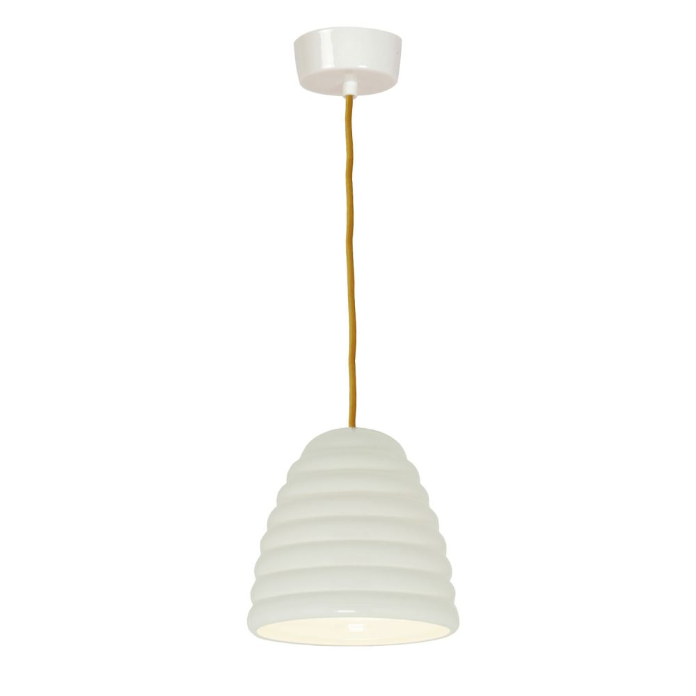 https://res.cloudinary.com/clippings/image/upload/t_big/dpr_auto,f_auto,w_auto/v2/products/hector-bibendum-pendant-light-natural-white-yellow-cable-medium-original-btc-clippings-1611981.jpg