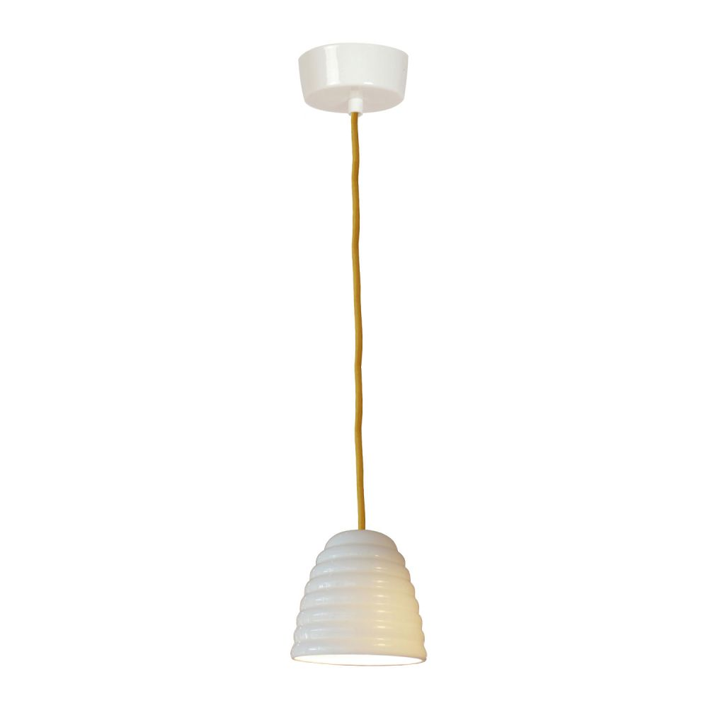 https://res.cloudinary.com/clippings/image/upload/t_big/dpr_auto,f_auto,w_auto/v2/products/hector-bibendum-pendant-light-natural-white-yellow-cable-small-original-btc-clippings-1611991.jpg