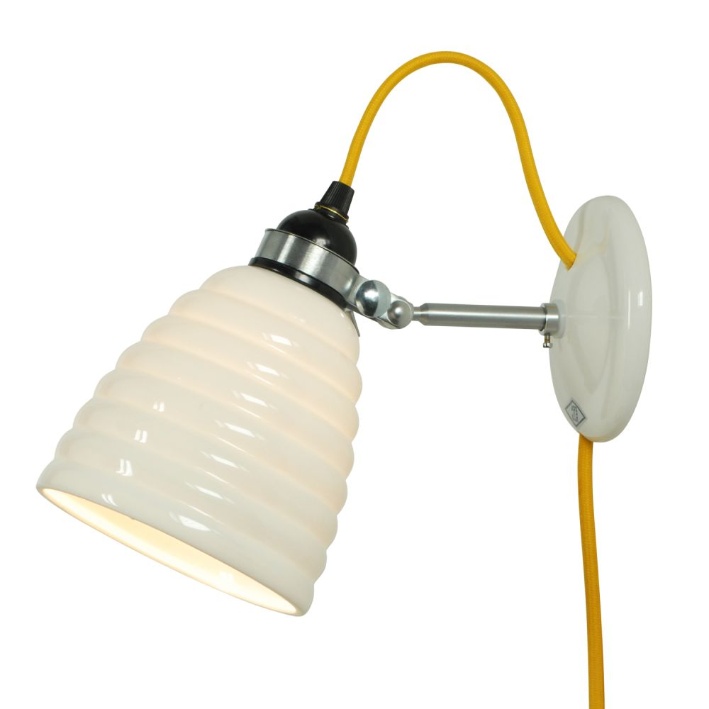 https://res.cloudinary.com/clippings/image/upload/t_big/dpr_auto,f_auto,w_auto/v2/products/hector-bibendum-wall-light-yellow-cable-plug-and-switch-original-btc-clippings-1634511.jpg
