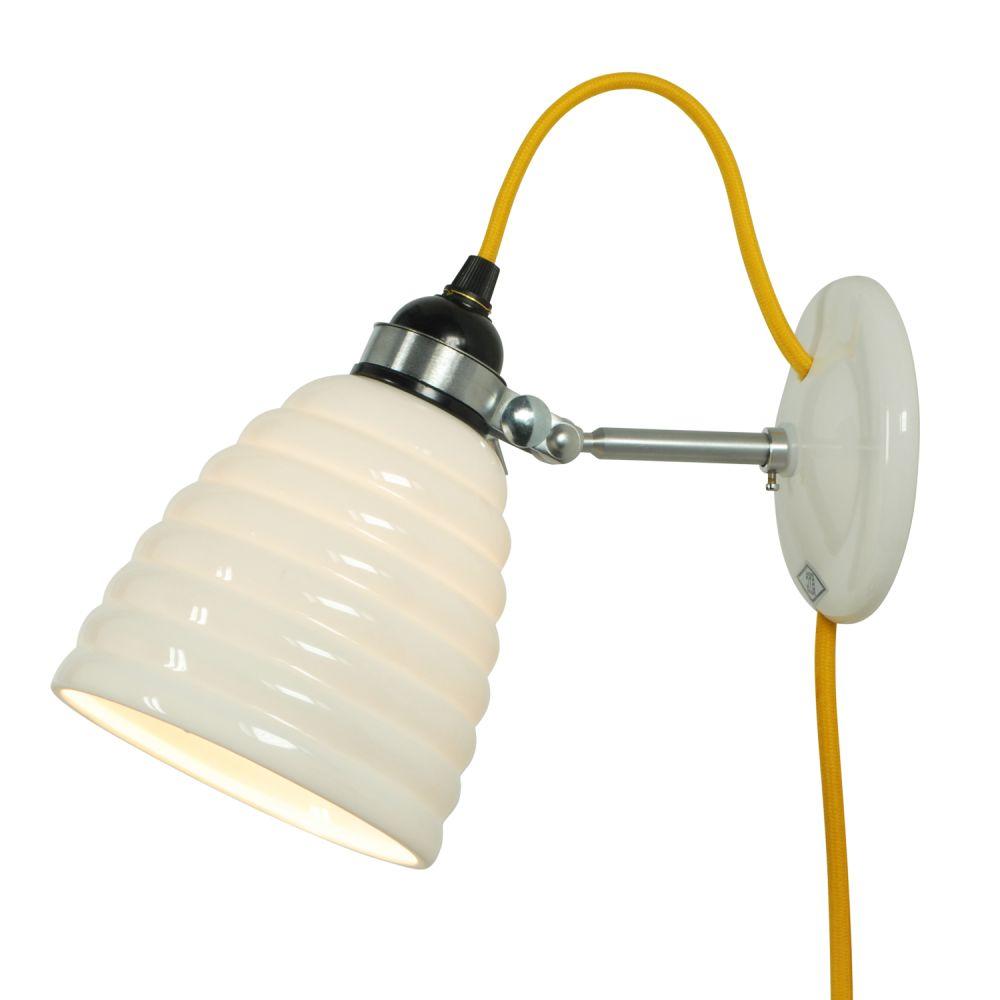 Green Cable,Original BTC,Wall Lights,ceiling,lamp,light,light fixture,lighting,sconce