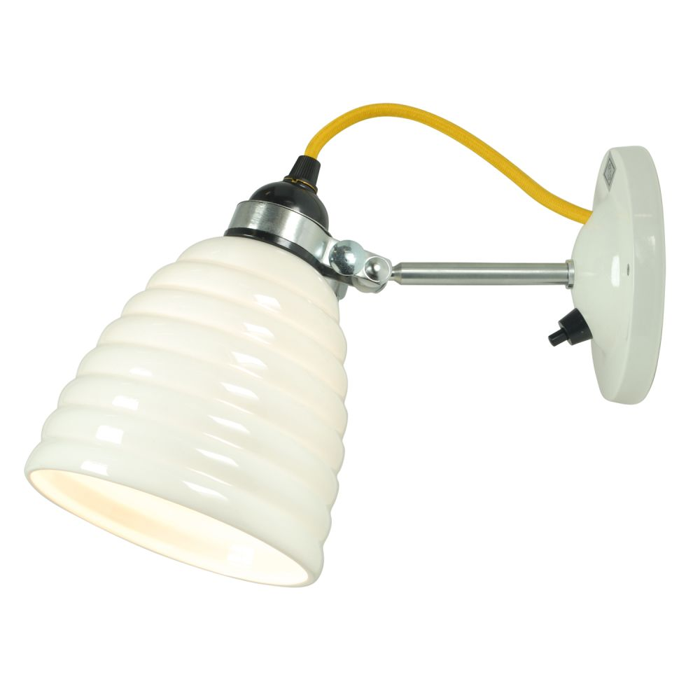 https://res.cloudinary.com/clippings/image/upload/t_big/dpr_auto,f_auto,w_auto/v2/products/hector-bibendum-wall-light-yellow-cable-switch-original-btc-clippings-1634561.jpg