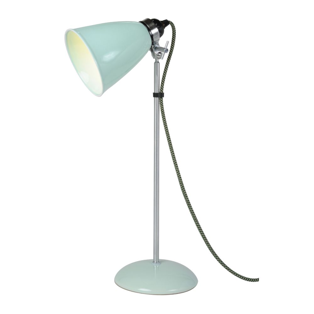 https://res.cloudinary.com/clippings/image/upload/t_big/dpr_auto,f_auto,w_auto/v2/products/hector-dome-table-lamp-light-green-medium-original-btc-clippings-1611241.jpg