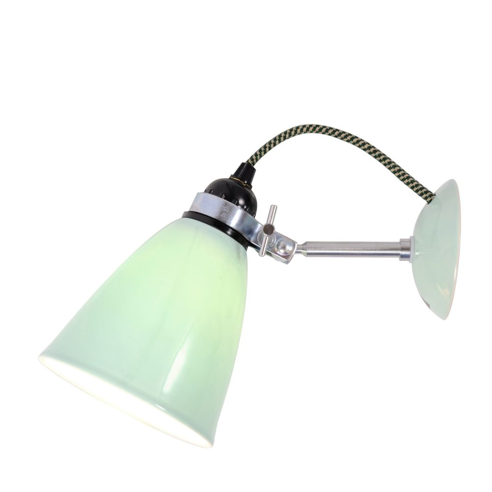 https://res.cloudinary.com/clippings/image/upload/t_big/dpr_auto,f_auto,w_auto/v2/products/hector-dome-wall-light-light-green-medium-original-btc-clippings-1611791.jpg