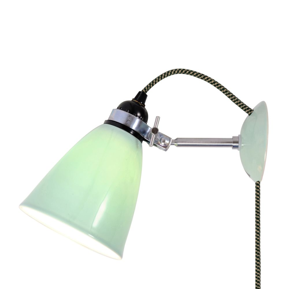 https://res.cloudinary.com/clippings/image/upload/t_big/dpr_auto,f_auto,w_auto/v2/products/hector-dome-wall-light-light-green-plug-switch-and-cable-medium-original-btc-clippings-1611781.jpg
