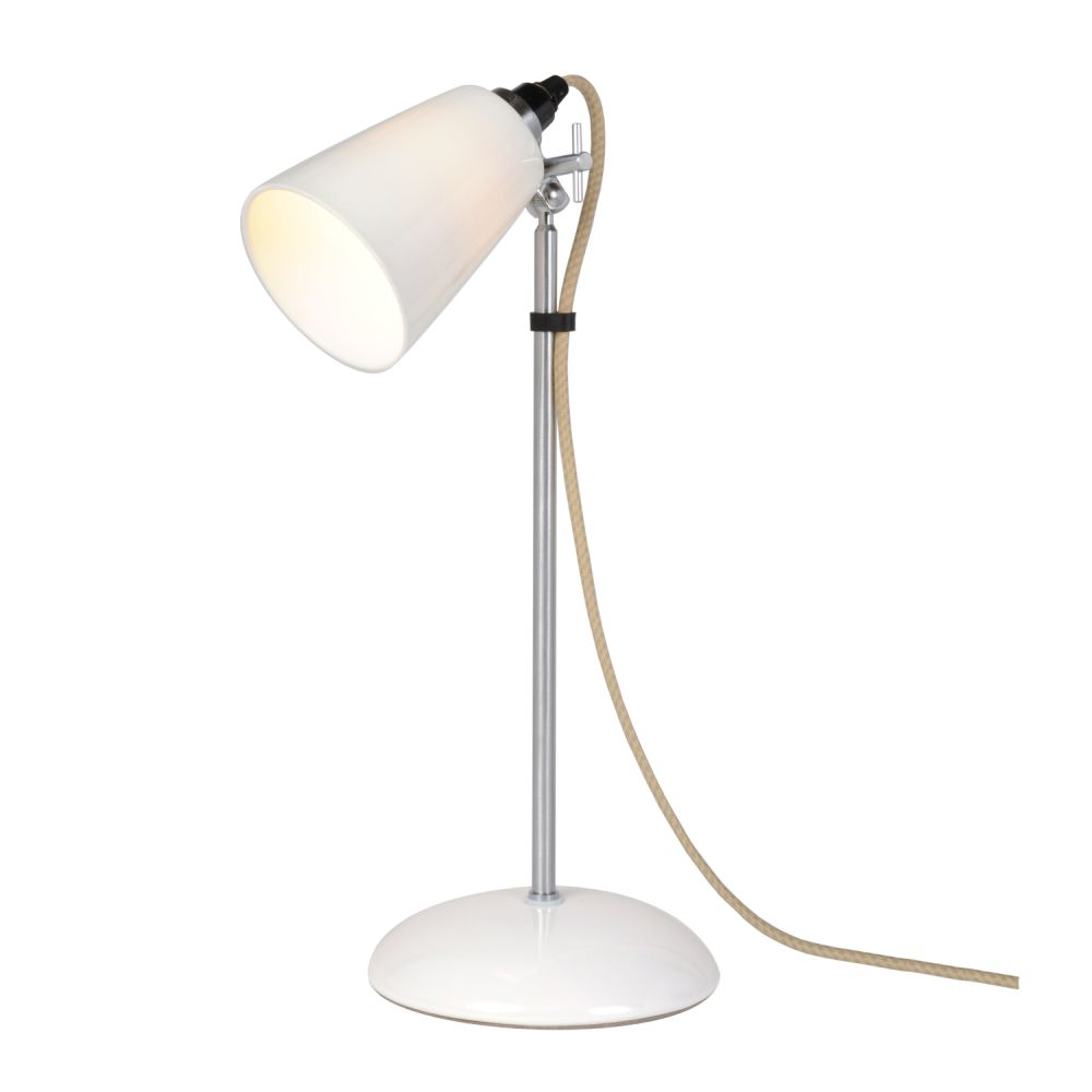 https://res.cloudinary.com/clippings/image/upload/t_big/dpr_auto,f_auto,w_auto/v2/products/hector-flowerpot-table-lamp-small-original-btc-clippings-1611181.jpg