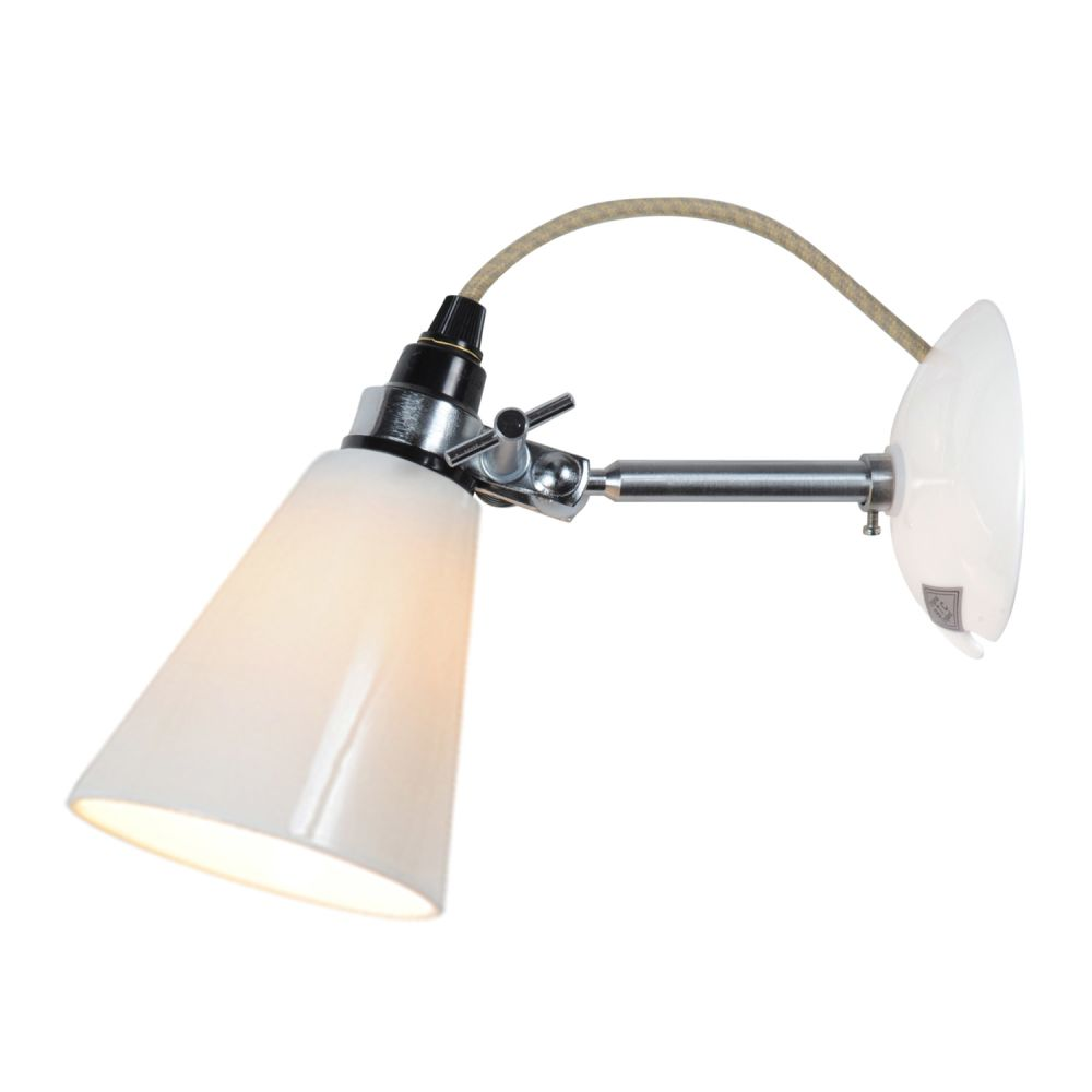 With Switch, Small,Original BTC,Wall Lights,ceiling,lamp,light,light fixture,lighting,sconce,track lighting