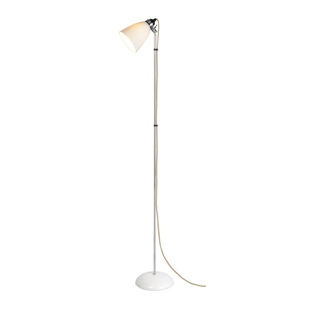 https://res.cloudinary.com/clippings/image/upload/t_big/dpr_auto,f_auto,w_auto/v2/products/hector-medium-dome-floor-lamp-natural-white-original-btc-clippings-1611831.jpg