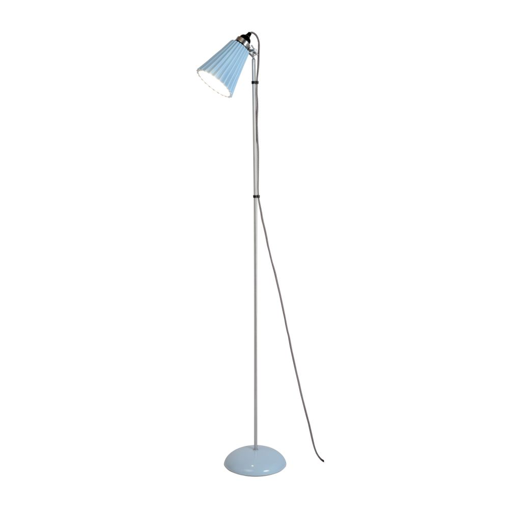 https://res.cloudinary.com/clippings/image/upload/t_big/dpr_auto,f_auto,w_auto/v2/products/hector-medium-pleat-floor-lamp-light-blue-original-btc-clippings-1611201.jpg