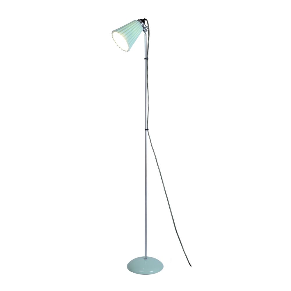 https://res.cloudinary.com/clippings/image/upload/t_big/dpr_auto,f_auto,w_auto/v2/products/hector-medium-pleat-floor-lamp-light-green-original-btc-clippings-1635361.jpg